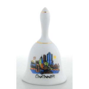 Cincinnati Bell