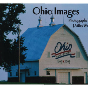 Ohio Images Book